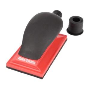 0001193_abrex-sanding-block-70-h-125mm