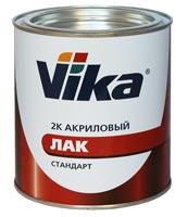 VIKA_lak_1(1)