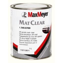 data-matclear700-250x250